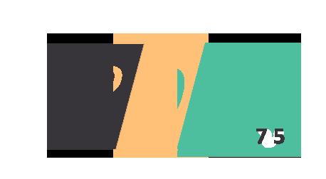 Rdv75